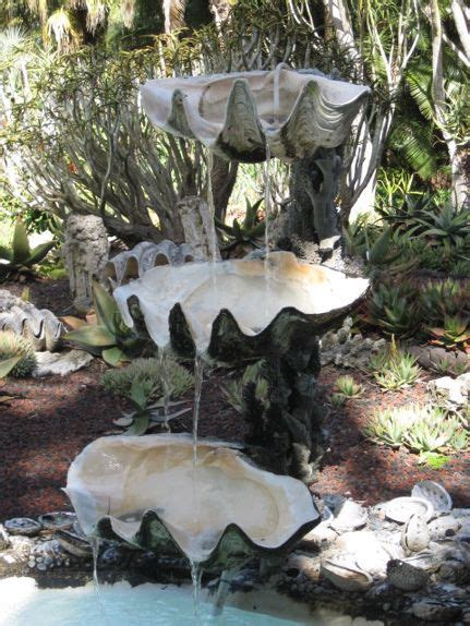 lotusland  santa barbara garden seaside garden