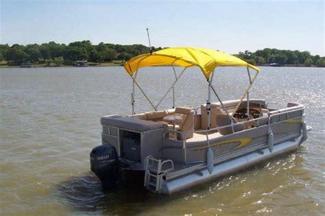 lake lewisville boat rental 39 best texas images on pinterest jet ski fishing