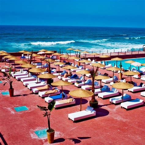 best hotels casablanca best 20 casablanca morocco ideas on morocco