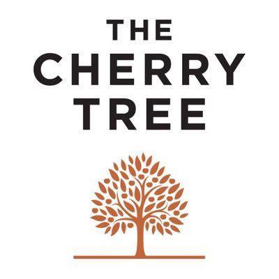 cherry tree jams cherrytree preserves ctpreserves