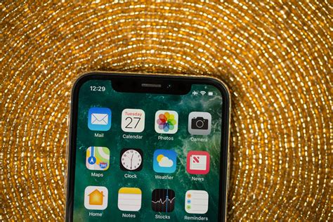 how to restart a stuck iphone x xs or xs max cnet