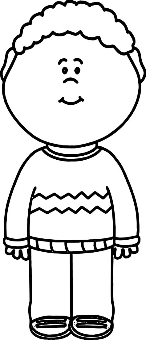 Rowdy Ruff Boys Free Coloring Pages The Rowdyruff Boys Coloring Pages