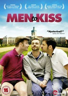 film shut up and kiss me shut up and kiss me dvd dvd ronnie kerr http www