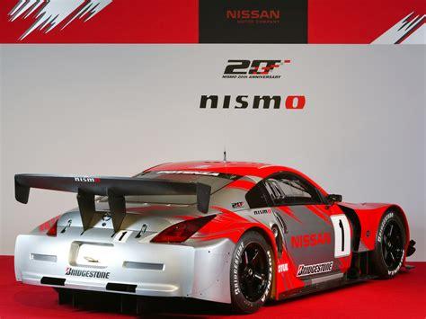 nissan nismo race image gallery nismo racing