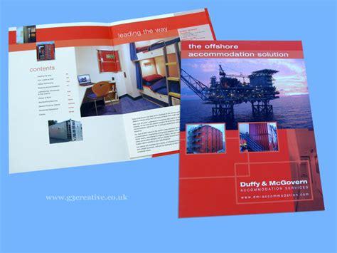 leaflet design glasgow brochure design glasgow g3 creative graphic design glasgow