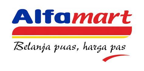alfamart logo alfamart wikiwand