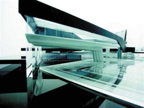 bmw factory zaha bmw leipzig receives architecture award car body design