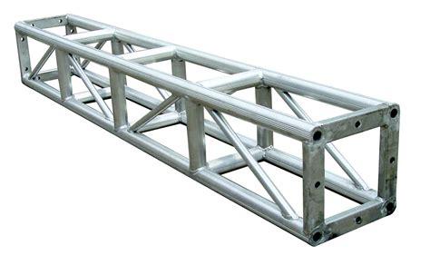 laser truss layout stage lighting on winlights com deluxe interior lighting