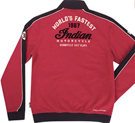 Jaket Zipper Hoodie Sweater Indian Motorcycle Abu 1 new indian motorcycle apparel at cyril huze post custom motorcycle news