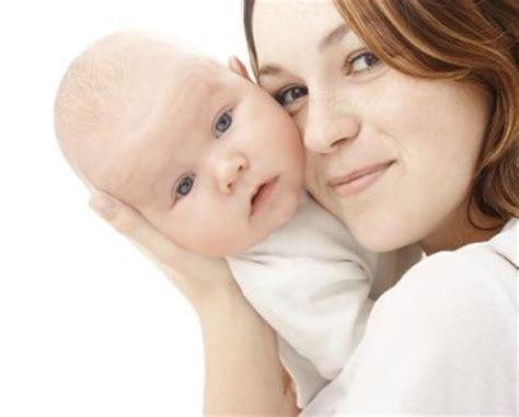 imagenes amor madre e hija oxitocina v 237 nculo de amor entre madre e hijo salud180