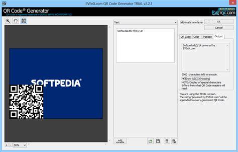 adobe premiere cs6 plugins adobe photoshop cs6 plugins ultimate collection altifir