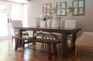 Dining Room Table With Bench Seat Dining Room Collection And Square Dining Room Table With Bench Seat Breath 1