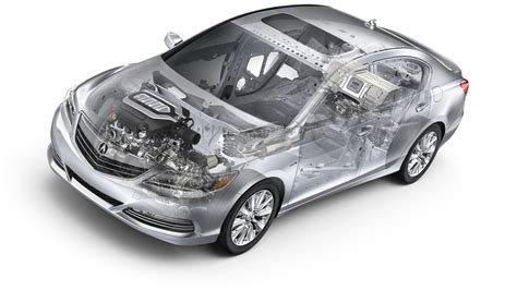 hybrid awd  mechanical awd autoguidecom news