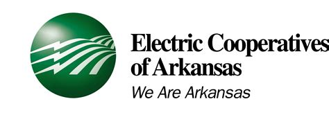 Utility Company Search By Address Arkansas Electric Cooperatives Company Profile Veteranrecruiting