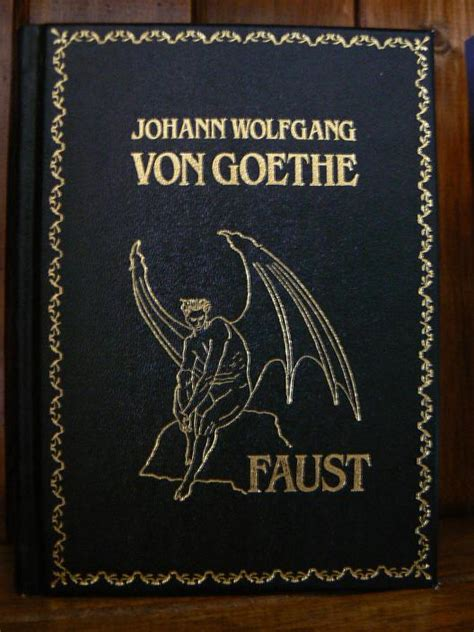 cool covers faust bookish ardour