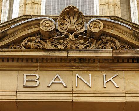 banken der sprache der banken bauratgeber deutschland