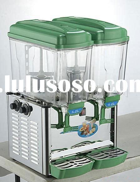 Juice Dispenser Malaysia crathco juice dispenser malaysia crathco juice dispenser