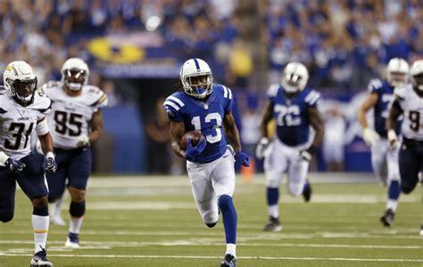 Colts Jaguars Score Colts Vs Jaguars Week 4 Highlights Score And Recap