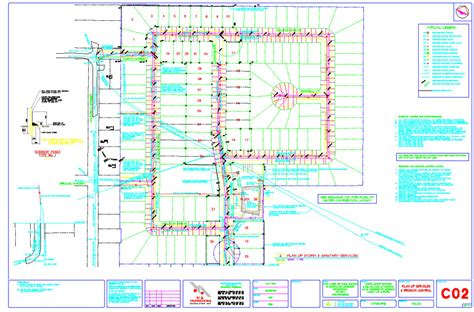 design engineer norwich norwich subdivision na engineering associates inc
