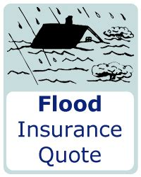 flood insurance quote flood insurance quotes the about