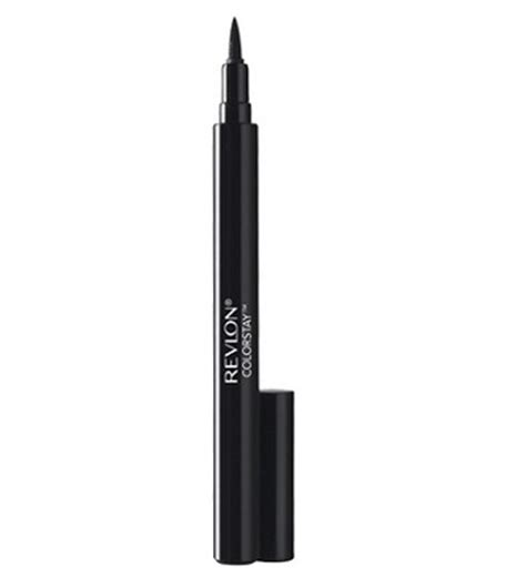Eyeliner Pen Revlon 10 best pen eyeliners in india with the price list and reviews