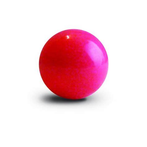 Home Decorator Warehouse Pink Gumballs 2lb Bag Candywarehouse Com