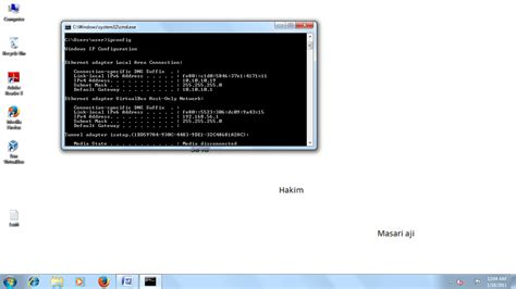 Dasar Raspberry Pi Lengkap Cd fungsi fungsi perintah dasar cmd lutfi maulana