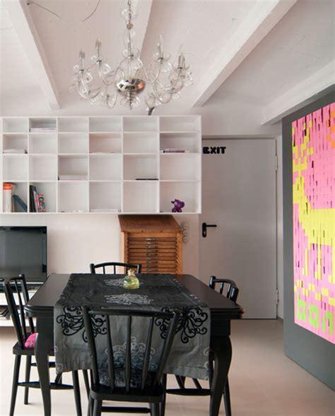 Best Of Studio Apartments Design Sponge Best Apartment Design
