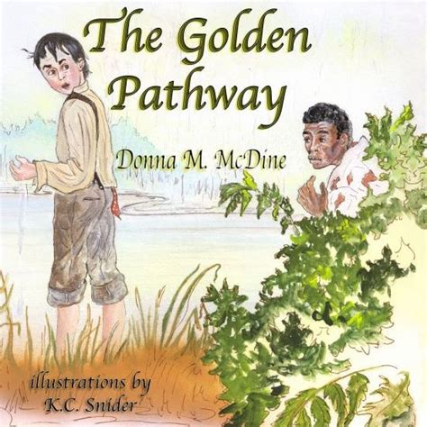 Kindle Store Kindle Books The Underground Railroad A Novel Random House Large Print Underground Railroad Children S Book The Golden Pathway Now Available Kindle And Kindle App