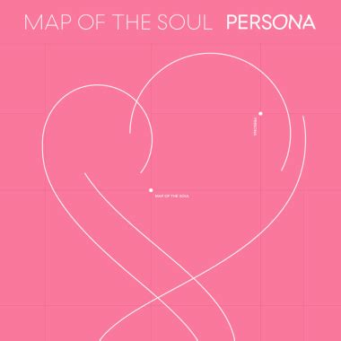album review bts doubles   genre bending emotion