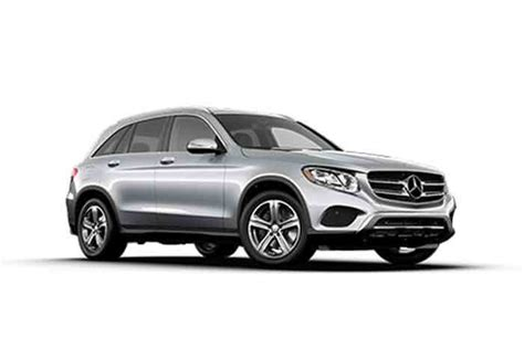 mercedes special deals 2018 mercedes glc300 suv 183 monthly lease deals specials