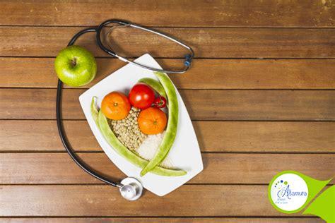 alimentazione e colesterolo dieta e colesterolo come ridurlo con la dieta