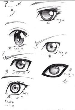 drawing tips i like anime and skateing