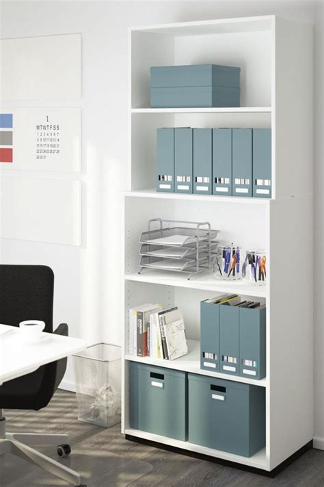 ikea home office hacks best 20 ikea home office ideas on home office