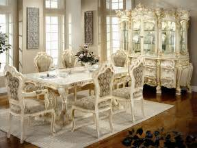 Victorian Dining Rooms Featured Item Victorian Dining Room 701 Victorian