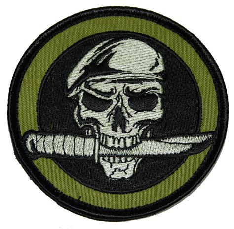 Parche 3d Militar Mexicano   parches militares productos americanos usa made in usa