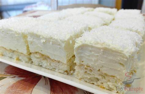 eierlikör kuchen rezept wunderbarer kuchen mit eigelbcreme und kokos top rezepte de