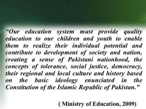thesis on education system of pakistan educational system of pakistan essay