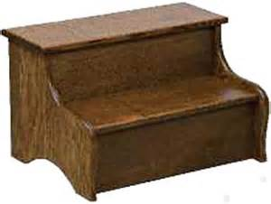 bedroom accent furniture bed steps bachelor s chests