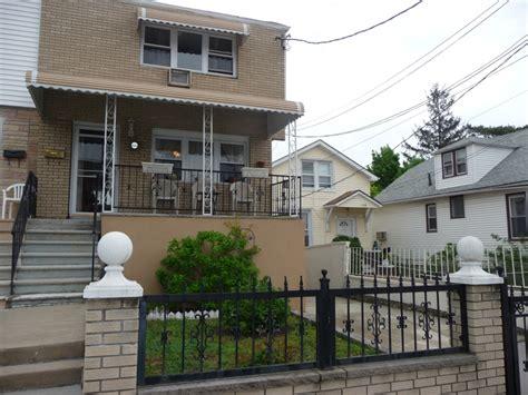 bronx new york house plans bronx home building new york houses for sale in the bronx house plan 2017