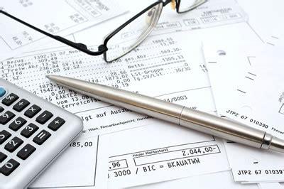 soggiorni all estero inpdap guida completa ai prestiti inpdap