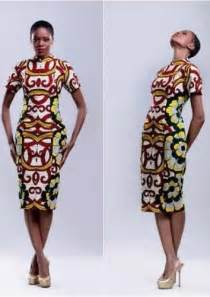 African clothing styles for women 187 african fashion styles african