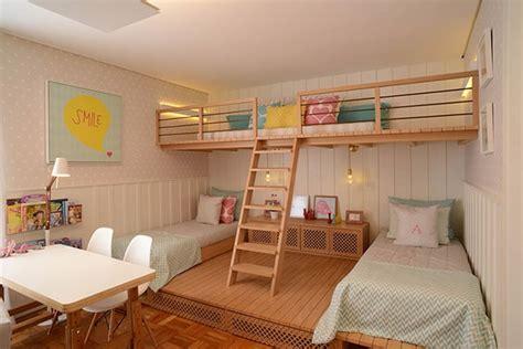 small mezzanine bedroom 35 mezzanine bedroom ideas