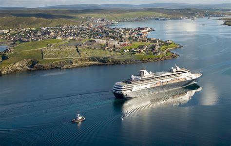 Visit Shetland Bressay by Visit Shetland Bressay Bamboodownunder
