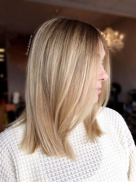 beige hair color best 25 beige ideas on beige