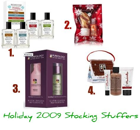 Fab Site Steals Deals On Ivillage by Fab Finds For 25 2009