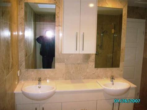 bathroom renovations central coast nsw lifestyle creative renovations central coast sydney