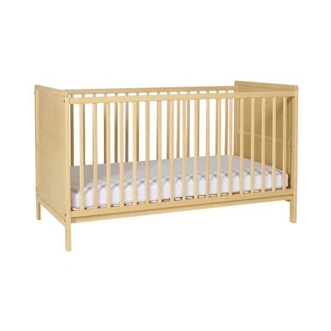 cot bed cot beds kiddicare