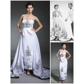 Sabina Dress in search of a aka the sabrina hepburn dress