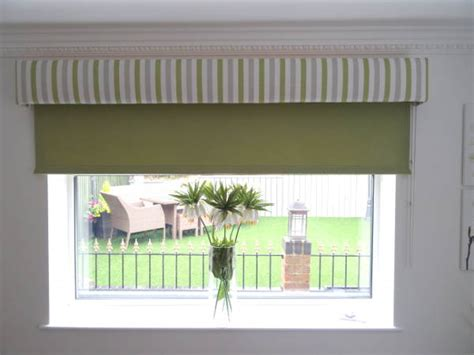 green horizontal striped curtains green horizontal striped curtains